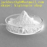 Quality Boldenolone Undecylenate equipoise Steroid Powder Purity 99% for sale