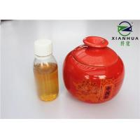 Buy cheap Industrial Bacterial Alpha Amylase Enzyme Desizing Agent In Textile Industry from wholesalers