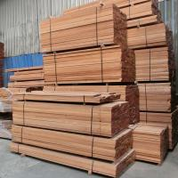 Quality Indoor Usage and First-Class Grade Teak Wood Panels for sale