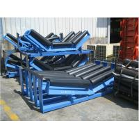 Buy CONVEYOR ACCESSORIES 3 at wholesale prices