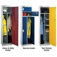 Quality Lockers Utility Lockers for sale