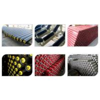 Buy cheap CONVEYOR ACCESSORIES 2 from wholesalers