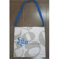 Quality Textile & Leather Department Bag160830lgh for sale
