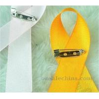 Quality Textile & Leather Department ribbons160411lgh for sale