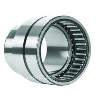 Quality The inner ring needle roller bearings NA69 series belt - sol for sale
