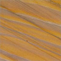 Quality Lalitpur Yellow Sandstone for sale