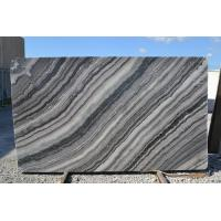 Quality Mercury Marble for sale