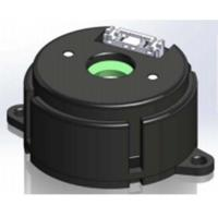 Quality DC Motor Name:HS40A-Optical encoder module for sale