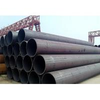 Buy cheap High Quality Hot Rolling High Pressure Fertilizer Pipe from wholesalers
