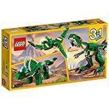 Quality LEGO 31058 Mighty Dinosaurs Building Toy 31058 for sale