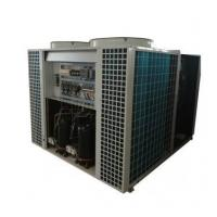 Quality Commercial Rooftop Air Conditioning Units for sale