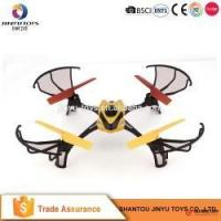 Quality Fun RC hobby toys rc quadcopter drone camera uav for sale