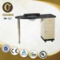 Quality easy tattoo furniture for home DM-206 for sale