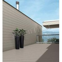 Quality Seven Trust diy different types of surfaces for a wooden deck for sale