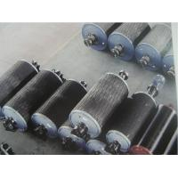Buy cheap CONVEYORACCESSORIES from wholesalers
