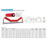 Buy cheap TD75StandardRoller from wholesalers