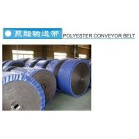 Buy cheap PolyesterConveyBel from wholesalers
