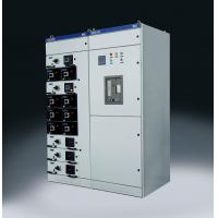 China MNS low voltage draw out type switch cabinet on sale