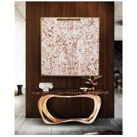 Quality Entryways Infinity for sale