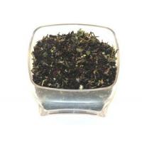 Quality Teas & Tisanes Raspberry Truffle for sale