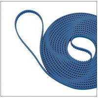 Quality Circular Knitting Machine Belt for sale