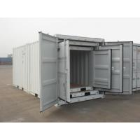 Quality 10ft HC mini container for storage for sale