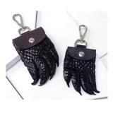 Buy Coin Purse at wholesale prices