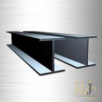 Quality Steel Products H Beams for sale