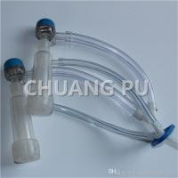 China Milking Machine ITP205 Goat Milk Cup Group on sale