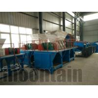 Quality Tire Crushing Machine for sale