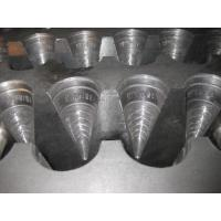 China EGGTRAYMOULD horn carving mould on sale