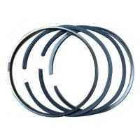 Caterpillar G.E.T Piston Ring
