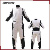 China The latest nomex car racing suit fire fighting or unfighting avialble RB-C06002 on sale