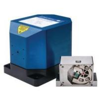 Quality Agilent Technologies Tunable Lasers for sale