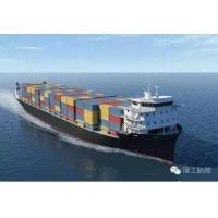Quality High-speed ships River-Sea-Through Ships for sale