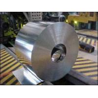 Quality TINPLATE Tinplate Coil for sale
