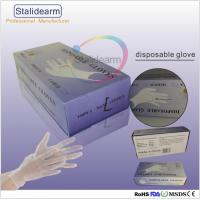 Quality Disposable Gloves for sale