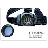 Quality Tattoo beauty headlights with battery for sale