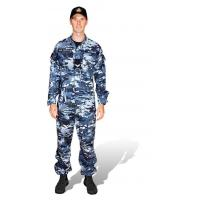 Buy cheap Army Military Clothing Navy Blue Dress TAC Tactical Training Sets Usaf Uniforms Air Force Dress Blue from wholesalers