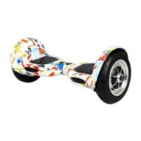 Hoverboards(Balance E-scooter)
