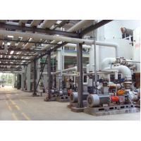 Buy cheap Caustic Soda Production Equipment from wholesalers
