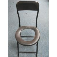Buy cheap Potty Chair from Wholesalers