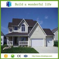 Quality light steel structures for sale