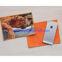 Quality Wiping Cloth - Composite towel cloth -004 for sale