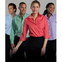 OEM Hotel Staff Uniforms Bar Waitress Uniforms Beauty Uniforms Designer Clothes