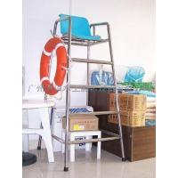 Buy cheap Lifesaving chair14 from Wholesalers