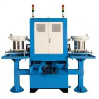 Buy cheap Products HRT-2 SPINDLES REVERSIBLE TAPPING MACHINE from Wholesalers