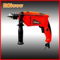 13mm electric hand drill RWID-10100