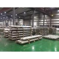 Cold drawn steel 25Mn, 30Mn high quality carbon structural steel