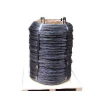 Quality Steel Wire-Big Carton Coil for sale